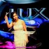 Star of 'Bol' Humaima Malik Clinched LSA Best Actress Award 2012