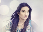 Elan Kamal Lawn Summer Fashion Collection 2012