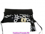 Latest Bags Collection Krizmah 2012