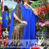 Casual Dresses Collection 2012 by Madiha Noman