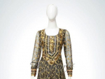 Latest Muzain Collection 2012 for Women