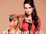 Nishat Linen Summer Festive Collection 2012