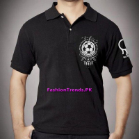Latest And Exclusive Octo Summer Men Shirts Collection for 2012