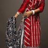 Eid Lawn Prints 2012 by Orient Textiles