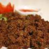 Qeemy kay Pakory Ramadan Recipe 2012