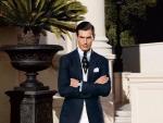 Ralph Lauren Men Collection 2012-2013