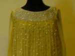 Eid Outfits for Ladies 2012 By Samia Ahmed