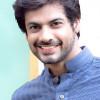 Saqib Eid Collection 2012 For Men – Satrangi