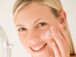 Sensitive Skin Care Tips – Avoid Irritation and Redness