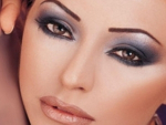 Simple And Useful Tips Smoky Eyes In The Summer