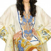 Vaneeza VLawn Summer Collection 2012