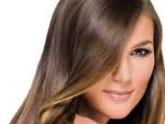 Women Summer Hair Care Tips – Get Beautiful Hair Summers
