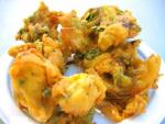 Aloo Pakora Ramadan Recipe 2012