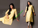 Change Latest Women Eid Dresses 2012