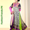 Charizma Women Lawn Eid Collection 2012