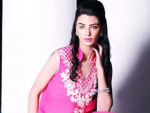 Chinyere Ready to Wear Eid Collection 2012