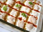 Dahi Baray Ramadan Recipe 2012