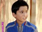 Eden Robe Latest Eid Collection 2012 For Boys