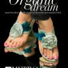 Eid Footwear Collection 2012 by Metro Shoes