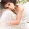 Mina Hasan Latest Women Collection 2012