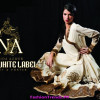 Nida Azwer Latest Ladies Collection 2012