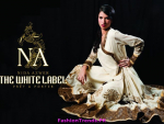 Nida Azwer Latest Ladies Collection 2012