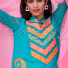 Nimsay Latest Eid Collection 2012