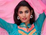 Nimsay Latest Eid Collection 2012