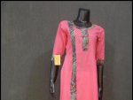Peshberry Ready To Wear Eid Collection 2012 For Women