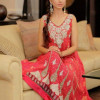 Riwaaj Latest Women Collection 2012