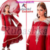 Rubashka Women Collection 2012