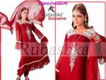 Rubashka Women Collection 2012