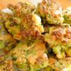 Vegetable Pakoras Ramadan Recipe 2012