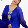 Zahra Ahmed Latest Summer Collection 2012