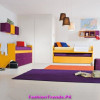 Bedroom Designs – Exhibition of Clever Bed Rooms For Teenagers