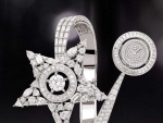 Chanel Women High Jewelry Watches Collection 2012