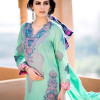 Latest Fivestar Virsa Jacquard Lawn Prints Collection 2012