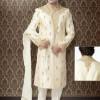 Groom Latest Sherwani Designs 2012