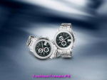 Gucci G-Chrono Men & Women Watches Collection