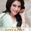Image Fabrics Latest Collection 2012