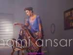 Nomi Ansari Women Digital Satin Collection 2012