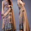 Resham Ghar Latest Women Collection 2012