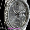 Rolex Women Date Just Watches Collection 2012