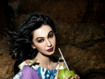 Saakh by Sabah Fashion Fun Latest Collection 2012