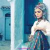 Samia Ahmed Women Casual Dresses 2012