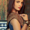 Sania Maskatiya Latest Uraan Collection 2012