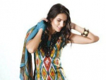 Casual Printed Shalwar Kameez Summer Collection 2012