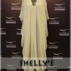 Shelly New Collection 2012 At Nateka