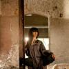 Latest Kurtas Collection 2012 Teena by Hina Butt