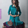 Zainab Sajid AQUA Women Collection 2012
